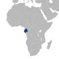 Gabon location.png