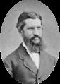 Gabriel Heyman 1912 restored.png
