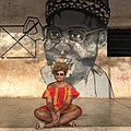 Gaby Amarantos Guine-bissau 01.jpg