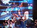 Gaby Moreno & friends in Guatemala 01.03.2015.JPG