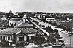 Gaensly - Avenida Paulista I, c. 1900.jpg