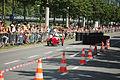 Gaisbergrennen 2012 Stadtfahrt No9 02.jpg