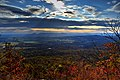 Gaither Mountain Overlook - panoramio.jpg