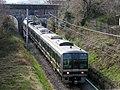 Gakkentoshi Line view-01.jpg