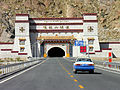 Galashan Tunnel, Tibet - Flickr - archer10 (Dennis).jpg