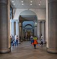 Galería Nacional, Londres, Inglaterra, 2014-08-11, DD 173.JPG