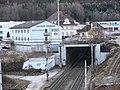 Galgenbergtunnel Ostportal.jpg