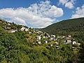 Galichnik, Macedonia (FYROM) - panoramio - BETASPED d.o.o. (3).jpg