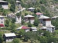 Galicnik, village, Macedonia.jpg