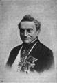 Gallus Ritter von Hochberger (1803-1901).png