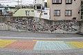 Gamcheon Culture Village Busan (43931502410).jpg