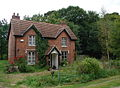 Gamekeepers Cottage Burton Constable.jpg
