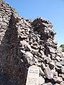 Gamla – Wall thickening.JPG