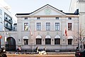 Gamla Riksbankshuset, Karlstad.JPG