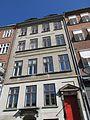 Gammel Strand 36 (Copenhagen).jpg