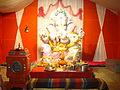 Ganeshmantapa.JPG