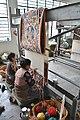 Gang Gyen Carper Factory, Shigatse, Tibet (4).jpg
