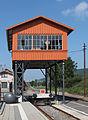 Gantry Signal Box Zollhaus.jpg