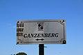 Ganzenberg 04.jpg