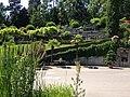 "Garden landscape in the zoo of Stuttgart ""Wilhelma"" - panoramio (2).jpg"