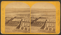 Gardens surrounding the Indian pueblo of Zuni, by O'Sullivan, Timothy H., 1840-1882.png