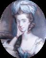 Gardner-Portrait-of-Eleanor-Wilson.png