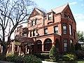 Gardner J. Kingman House, Brockton MA.jpg