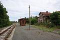 Gare-Trégonneau-Squiffiec--vers Paimpol.jpg
