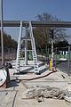 Gare-de-Créteil-Ponpadour - 2013-04-21 - 5 IMG 9215.jpg