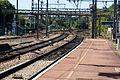 Gare-de Moret - Veneux-les-Sablons IMG 8387.jpg