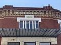 Gare Plaine Voyageurs St Denis Seine St Denis 3.jpg