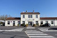 Gare de Bar-sur-Aube.jpg