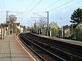 Gare de La Frette - Montigny 06.jpg