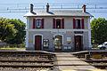 Gare de Pierre-Buffière - 2015-08-20 - IMG-0458.jpg