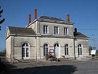 Gare de Saint-Mathurin.JPG