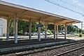 Gare de Saint-Rambert d'Albon - 2018-08-28 - IMG 8723.jpg