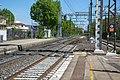 Gare de Villefranche-sur-Saone - 2019-05-13 - IMG 0183.jpg