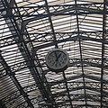 Gare de l'Est, Été des villes 2015.jpg