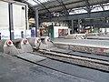 Gare de l'Est voies terminus.jpg