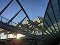Gare do Oriente (39144334642).jpg