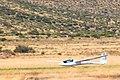 Gariep Airfield - panoramio.jpg