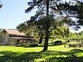 Garland Ranch Regional Park - Carmel Valley, CA - DSC06861.JPG