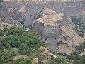 Garni 2215, Armenia - panoramio (2).jpg