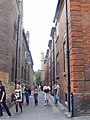 Garret Hostel Lane - geograph.org.uk - 548477.jpg