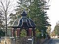Gartenpav-Radebeul-ObBergstr.jpg