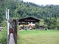 Gasthof zur Künsleralm - panoramio.jpg