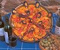Gastronomia2-xabia.jpg