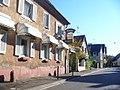 Gaststaette Engel, Sasbach - geo.hlipp.de - 22633.jpg