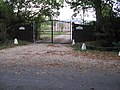 Gateway to The Bellows - geograph.org.uk - 1526103.jpg