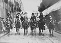 Gauchos carnaval 1905.jpg